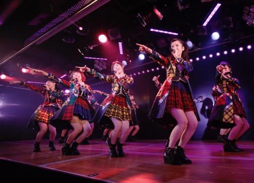 akb-stage